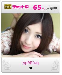 ppREIqqちゃん65人乗せ!
