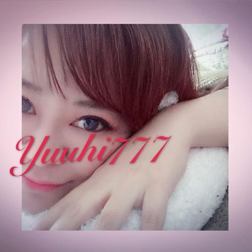 u2222iちゃん